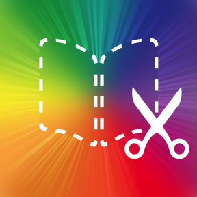 Book Creator per Android