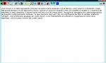 LeggiXme, software gratuito per problemi di lettura e scrittura