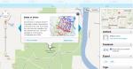 MyHistro, raccontare storie e creare linee del tempo utilizzando le mappe di Google