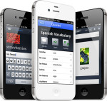 Quizlet, arriva su iPhone l'app ufficiale