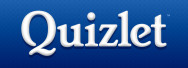 Quizlet: flashcards, sintesi vocale e test online