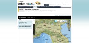 MapMarker Interactive