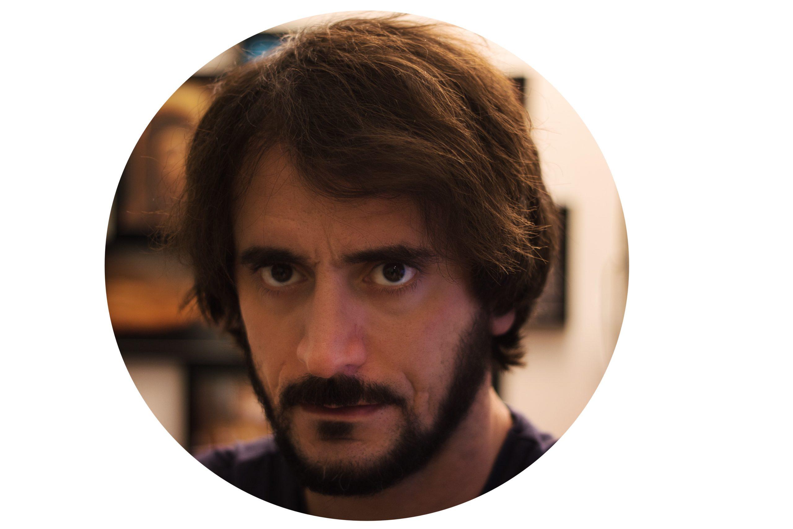 Luigi Parisi